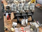 DOWN SHIFTERS MOTOR CLUB FALL SWAP MEET92