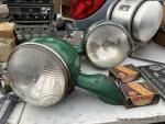 DOWN SHIFTERS MOTOR CLUB FALL SWAP MEET119