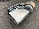 DOWN SHIFTERS MOTOR CLUB FALL SWAP MEET123