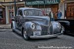 """Downtown Arlington's 13th annual """"Show N Shine"""" Car Show4"""