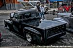 """Downtown Arlington's 13th annual """"Show N Shine"""" Car Show7"""