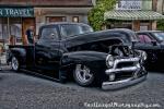 """Downtown Arlington's 13th annual """"Show N Shine"""" Car Show8"""