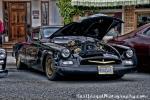 """Downtown Arlington's 13th annual """"Show N Shine"""" Car Show9"""
