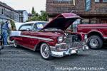 """Downtown Arlington's 13th annual """"Show N Shine"""" Car Show16"""