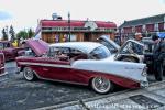 """Downtown Arlington's 13th annual """"Show N Shine"""" Car Show17"""