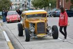 Downtown DeLand Classic Car Cruise-In4