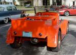 Downtown DeLand Classic Car Cruise-In6