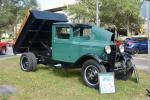Downtown DeLand Classic Car Cruise-In10