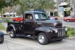 Downtown DeLand Classic Car Cruise-In12