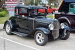 Downtown DeLand Classic Car Cruise-In13