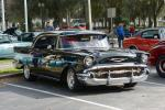 Downtown DeLand Cruise-In & Dream Ride Experience10