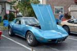 Downtown DeLand Cruise-In & Dream Ride Experience18