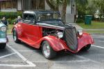 Downtown DeLand Cruise-In & Dream Ride Experience21
