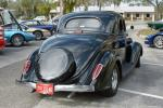 Downtown DeLand Cruise-In & Dream Ride Experience23