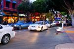 Downtown SLO Cruise May 14, 202014
