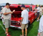 Dr. George Car Show15