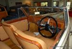 Dragone Classic Motorcars Cruise13