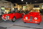 Dragone Classic Motorcars Cruise20
