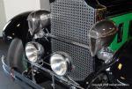 Dragone Classic Motorcars Cruise22