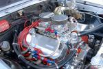 Dragone Classic Motorcars Cruise32