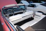 Dragone Classic Motorcars Cruise36