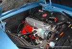 Dragone Classic Motorcars Cruise46