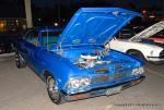 Dragone Classic Motorcars Cruise49