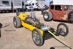 Eagle Field Drags57