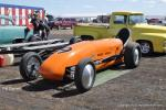 Eagle Field Drags7