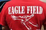 Eagle Field Friday Night SLAM-FEST1