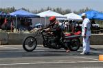 Eagle Field Show353