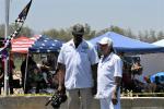 Eagle Field Show394