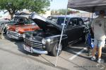Eagles FOE #115 Annual Car Show1