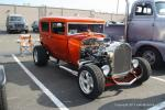 Eagles FOE #115 Annual Car Show23