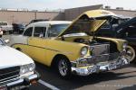 Eagles FOE #115 Annual Car Show26