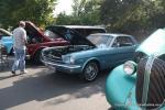 Eagles FOE #115 Annual Car Show38