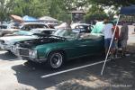 Eagles FOE #115 Annual Car Show13