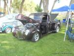 Early Iron Car Show2
