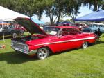 Early Iron Car Show4