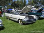 Early Iron Car Show6