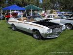 Early Iron Car Show7