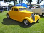 Early Iron Car Show13