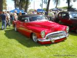 Early Iron Car Show14