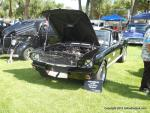 Early Iron Car Show15