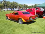 Early Iron Car Show22