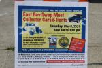 East Bay Swap Meet12