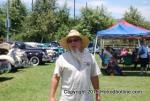 East County Cruisers Summer Fling 3