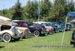 East County Cruisers Summer Fling 4