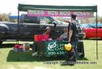 East County Cruisers Summer Fling 7