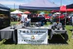 East County Cruisers Summer Fling 9